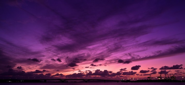 cropped-nature-landscapes_widewallpaper_purple-sky_21056.jpg